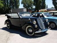 Steyr 120S